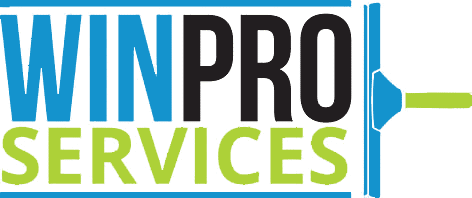 Winpro Services