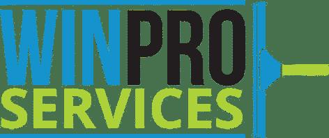 Winpro Services